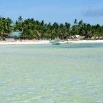 Le 10 isole e spiagge più belle delle Filippine