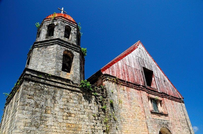 siquijor church[5]