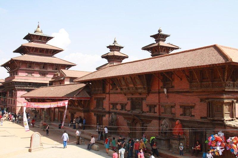Le 8 esperienze più belle da fare in Nepal