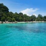 Le 5 cose da fare alle Isole Perhentian