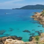 Le isole Perhentian
