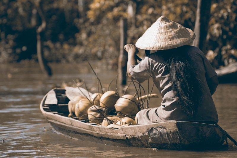 Delta-del-fiume-Mekong