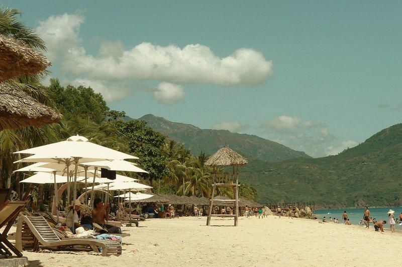 nha-trang-spiaggia
