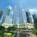 10 Cose da fare e da vedere a Kuala Lumpur