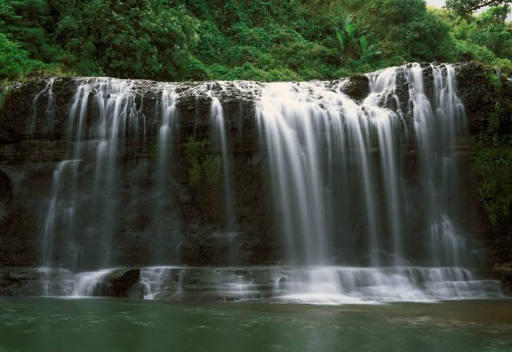 cascate-isola-di-guam